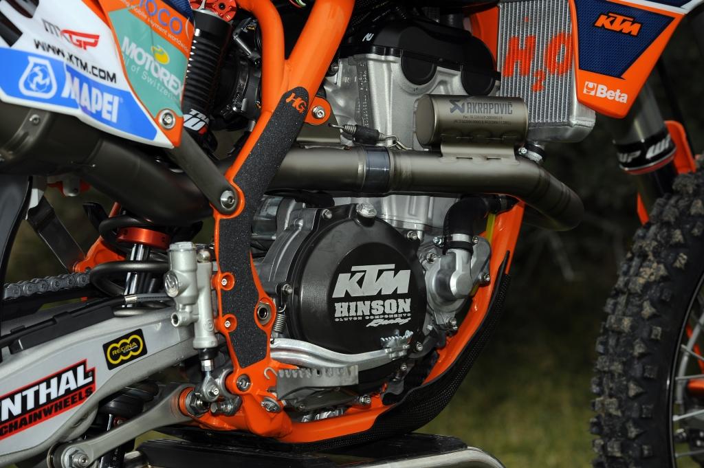 024_KTM_2014_TC222_bike