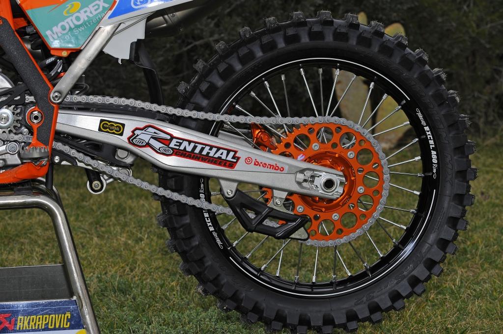 033_KTM_2014_TC222_bike