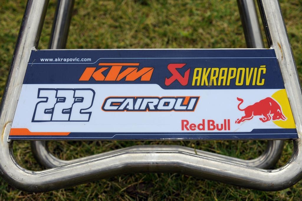 043_KTM_2014_TC222_bike