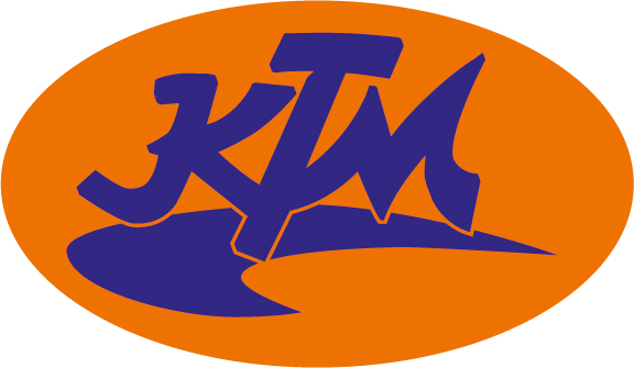 pin ktm duke logo - photo #28