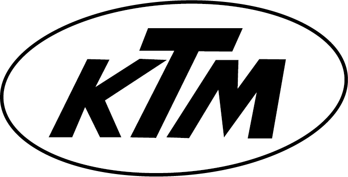 pin ktm duke logo - photo #27