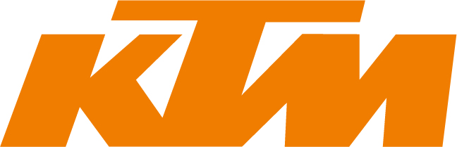 Pictures Ktm Motorcycles