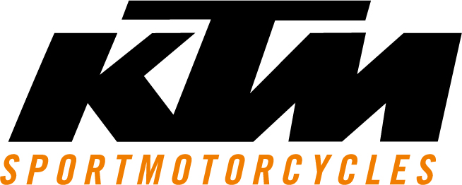Ktm Ready To Race Png