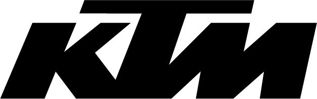 KTM Images KTM_Logo-2003