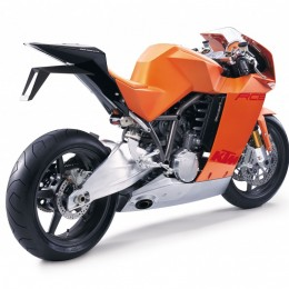 ktm rc8 r archives ktm blog