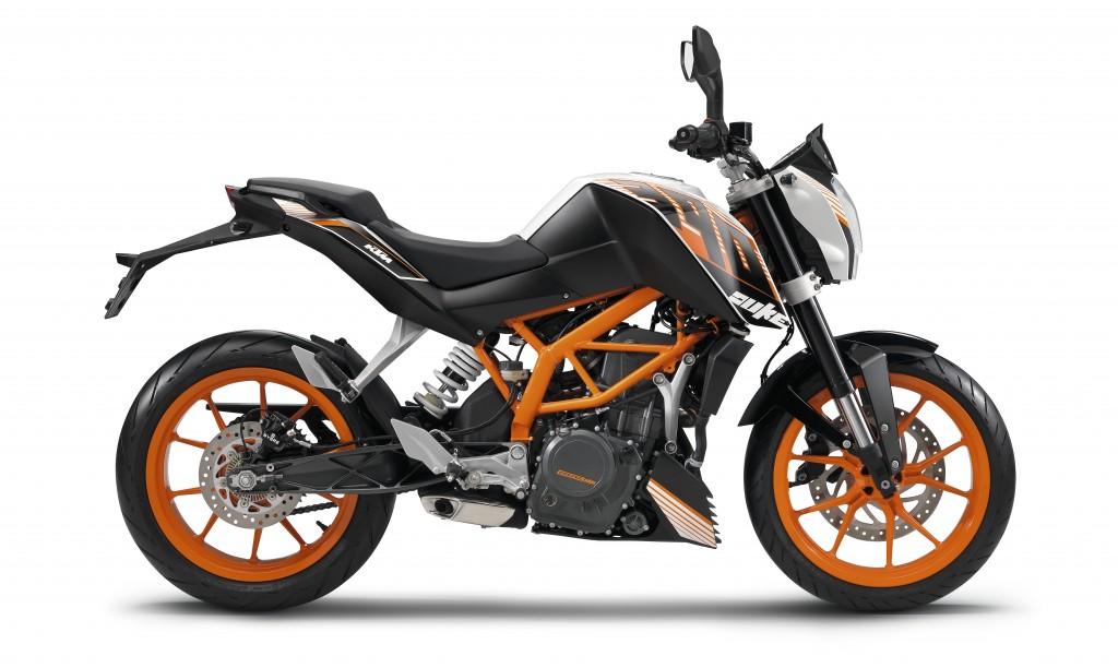 81171_390_Duke_orange_felgen_90Grad.tif_1024
