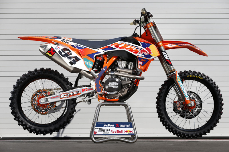 2015 ktm 450 factory edition for sale autos post