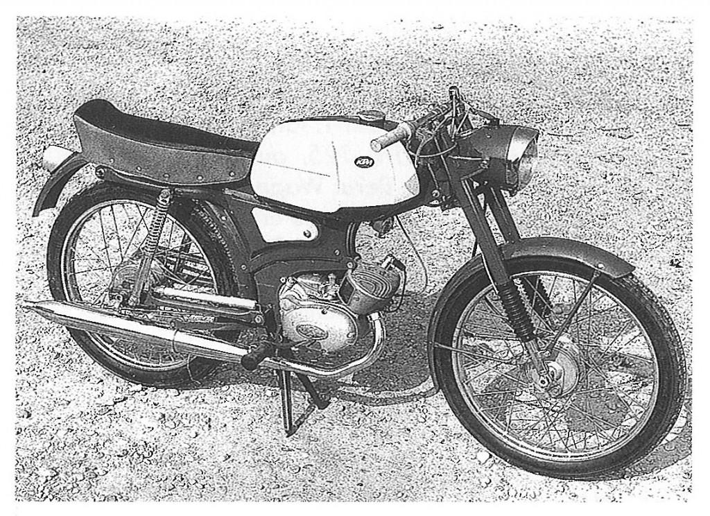 10292_KTM_Comet_Prototyp_1962_1024