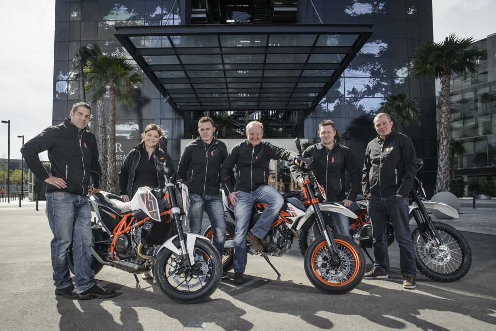 2014-03-25 KTM 690 GROUP-3_lowres