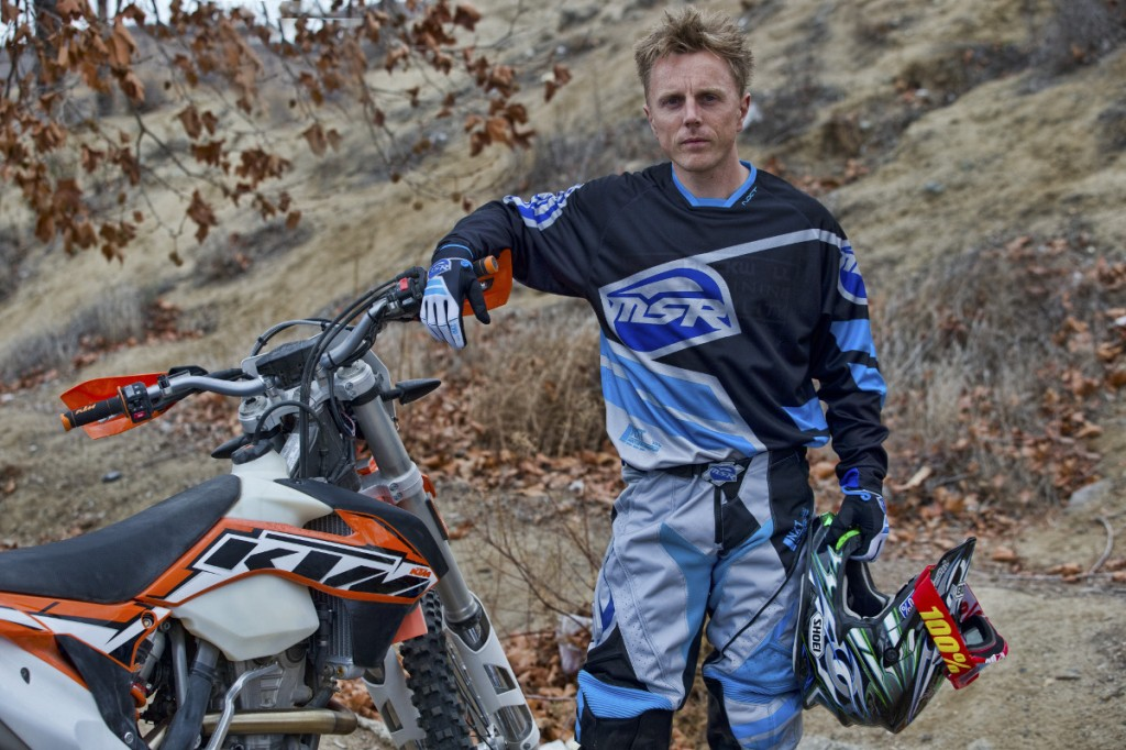 Hay_Chris_SoCal_KTM_2014_RX_0008tz