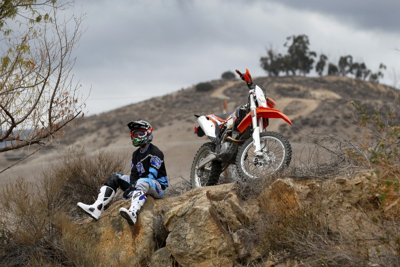 Hay_Chris_SoCal_KTM_2014_RX_0173