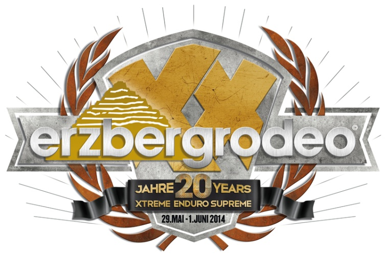Logo EBRXX