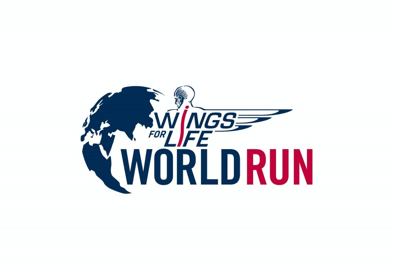Wings for Life_Logo