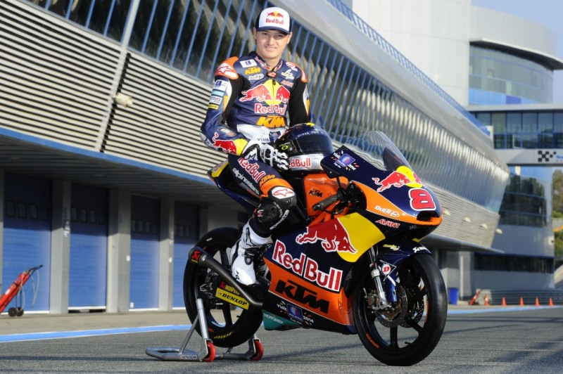 85023_Jake_Miller_-_Red_Bull_KTM_Ajo_1024