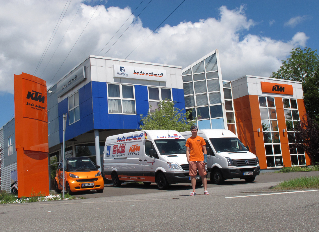 BC-KTM-Shop