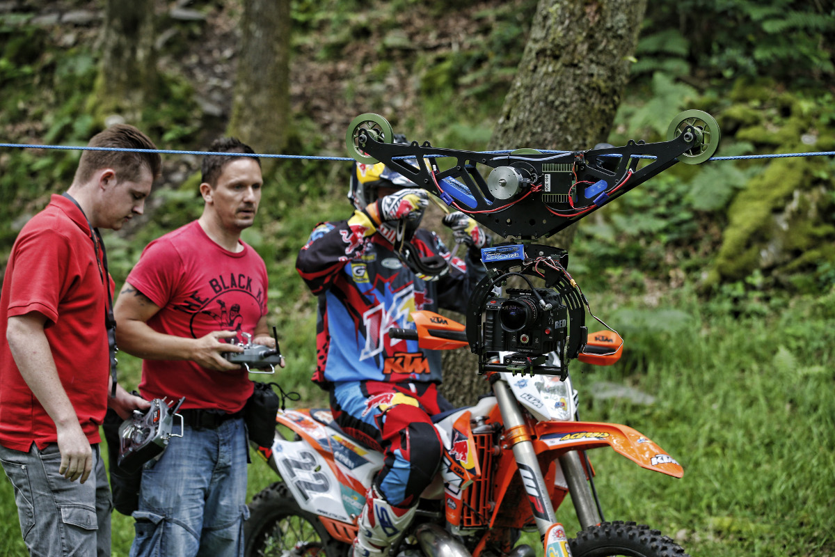 Walker_Johnnie_KTM_BTS_06_2014_RX_0224cl