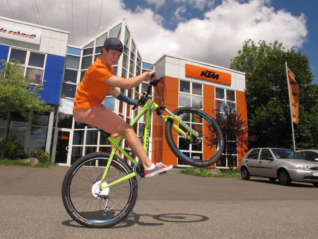 bike-artistry1