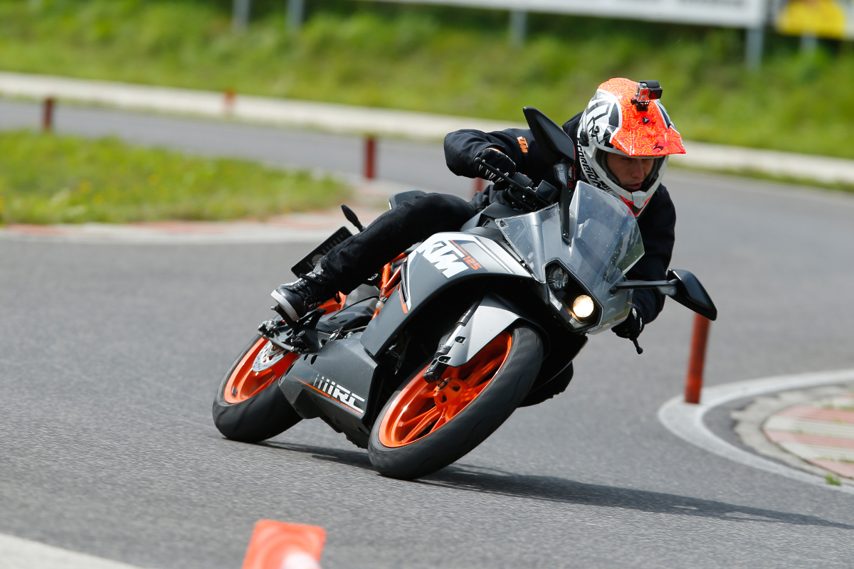 Ktm What Does It Stand For