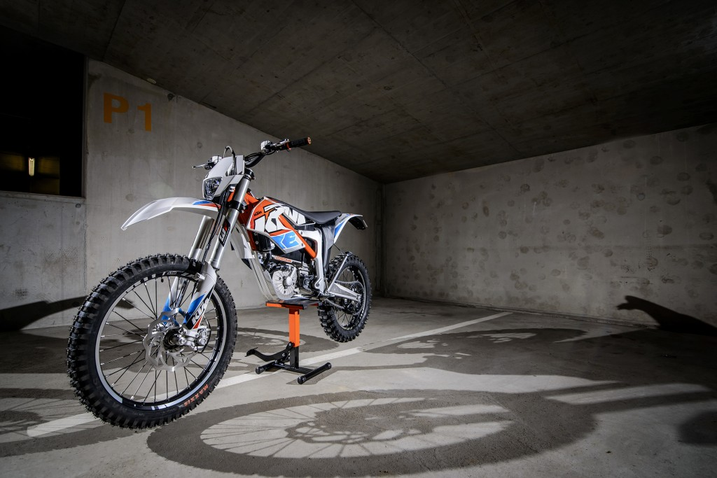 2014-09-14 KTM Freeride-129_lowres
