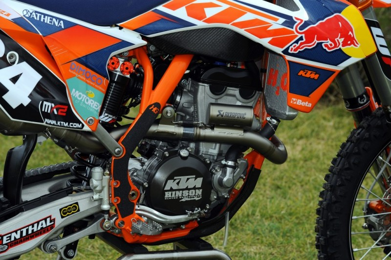 82421_herlings_022_KTM_2014_JH84_bike_1024