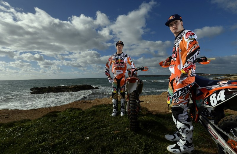 82491_herlings_tixier_007_KTM_2014_JH84-JT911_1024