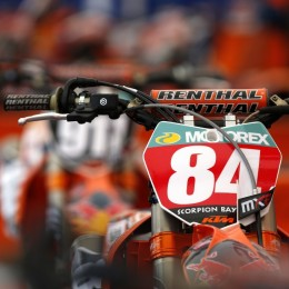 Interview of the Month, part 2: The perfect combination – Herlings and his KTM 250 SX-F
