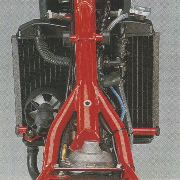 LC4-1989
