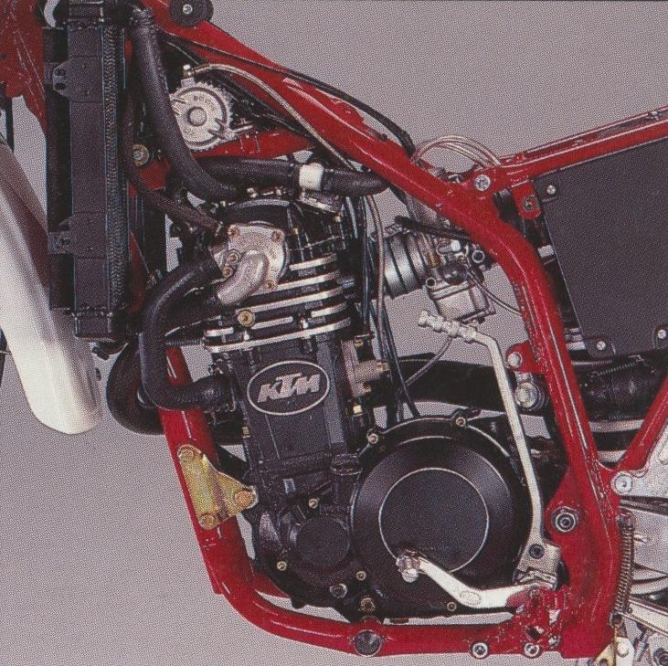 LC4-1992