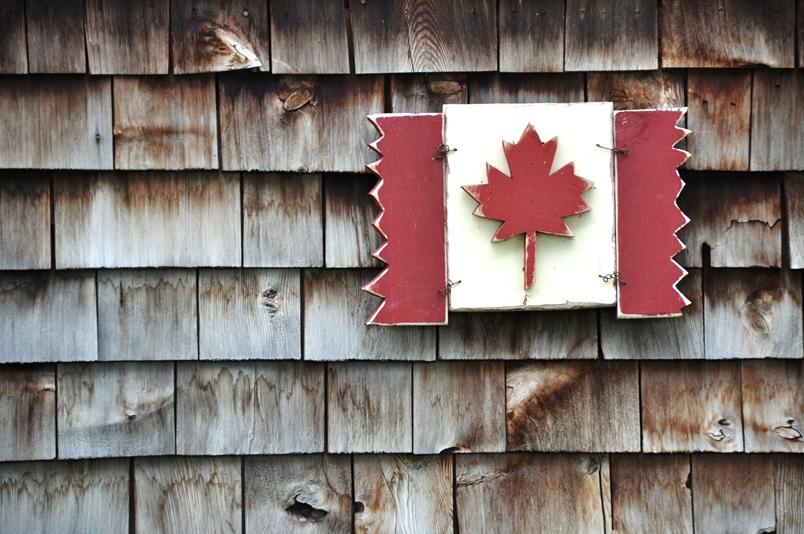 1 British Columbia