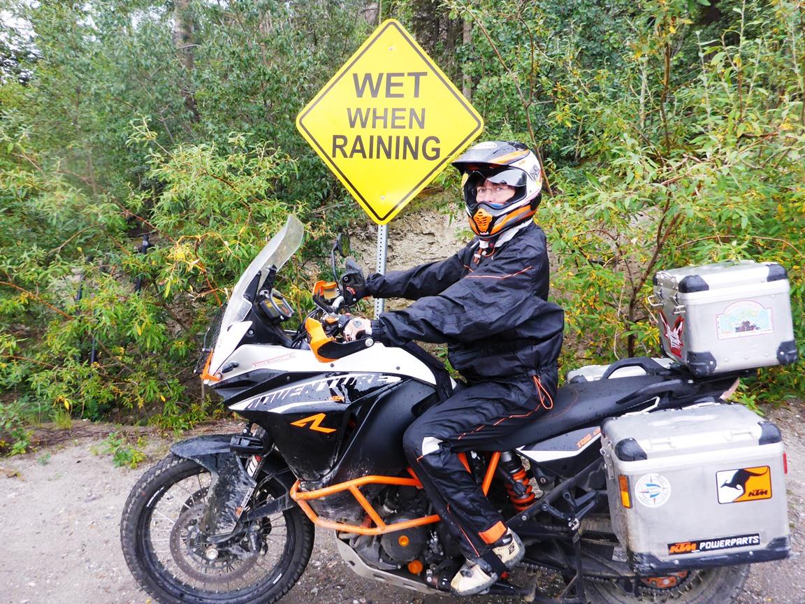 39 A Regen