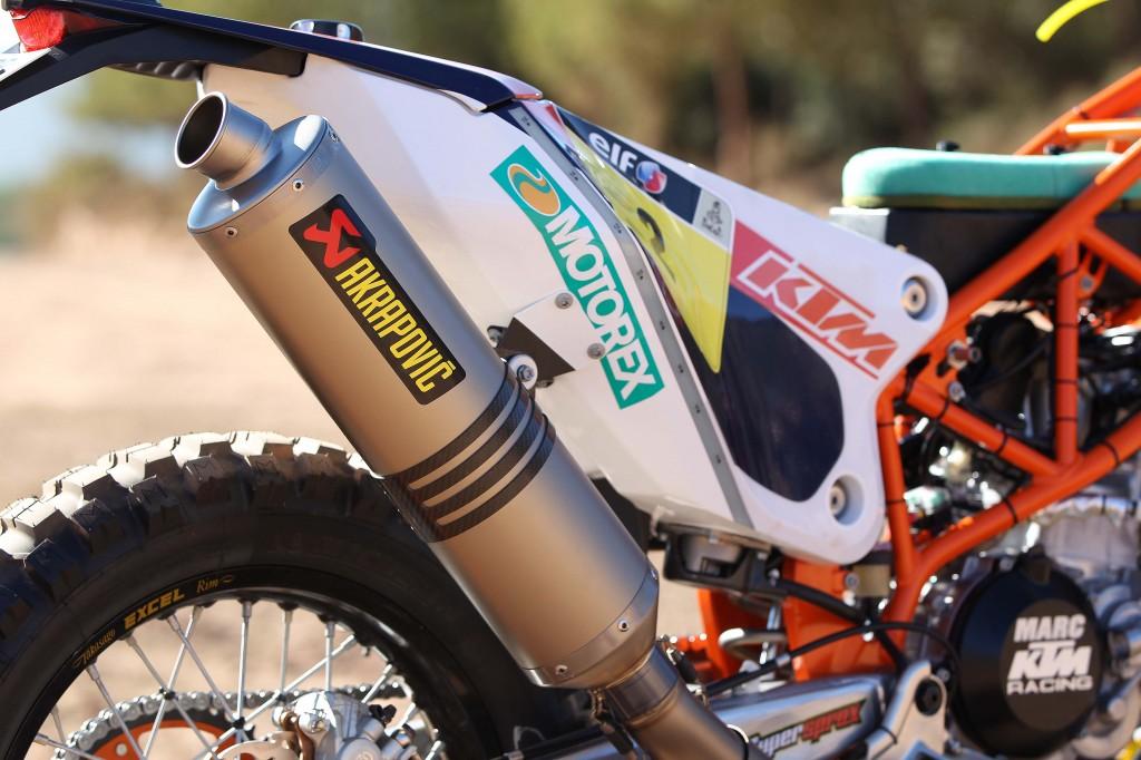 81112_COMA_KTM_450_RALLY_KTM_Rally_Dakar_2014_0889_1024