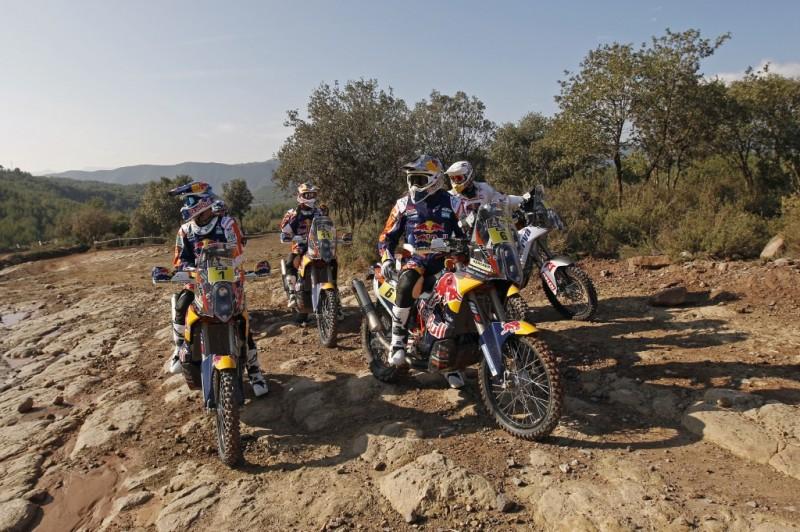 100569_KTM_Team_1024