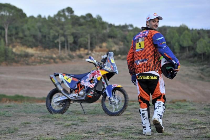 100597_Jordi_Viladoms__4_1024