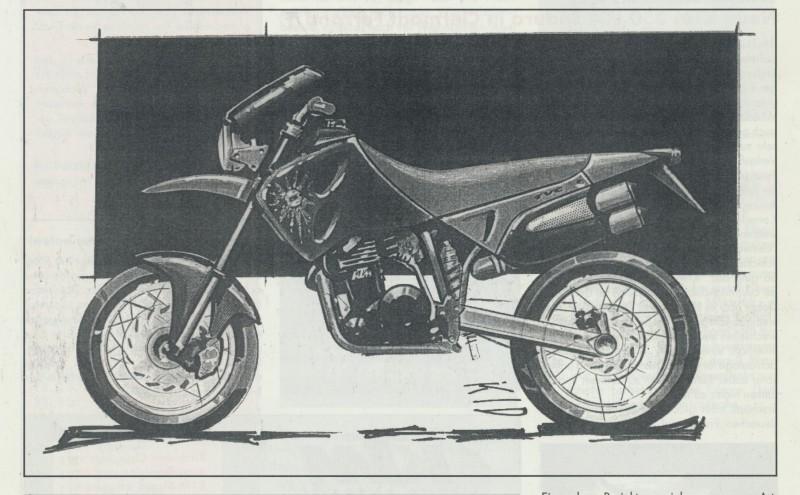 Terminator 1992