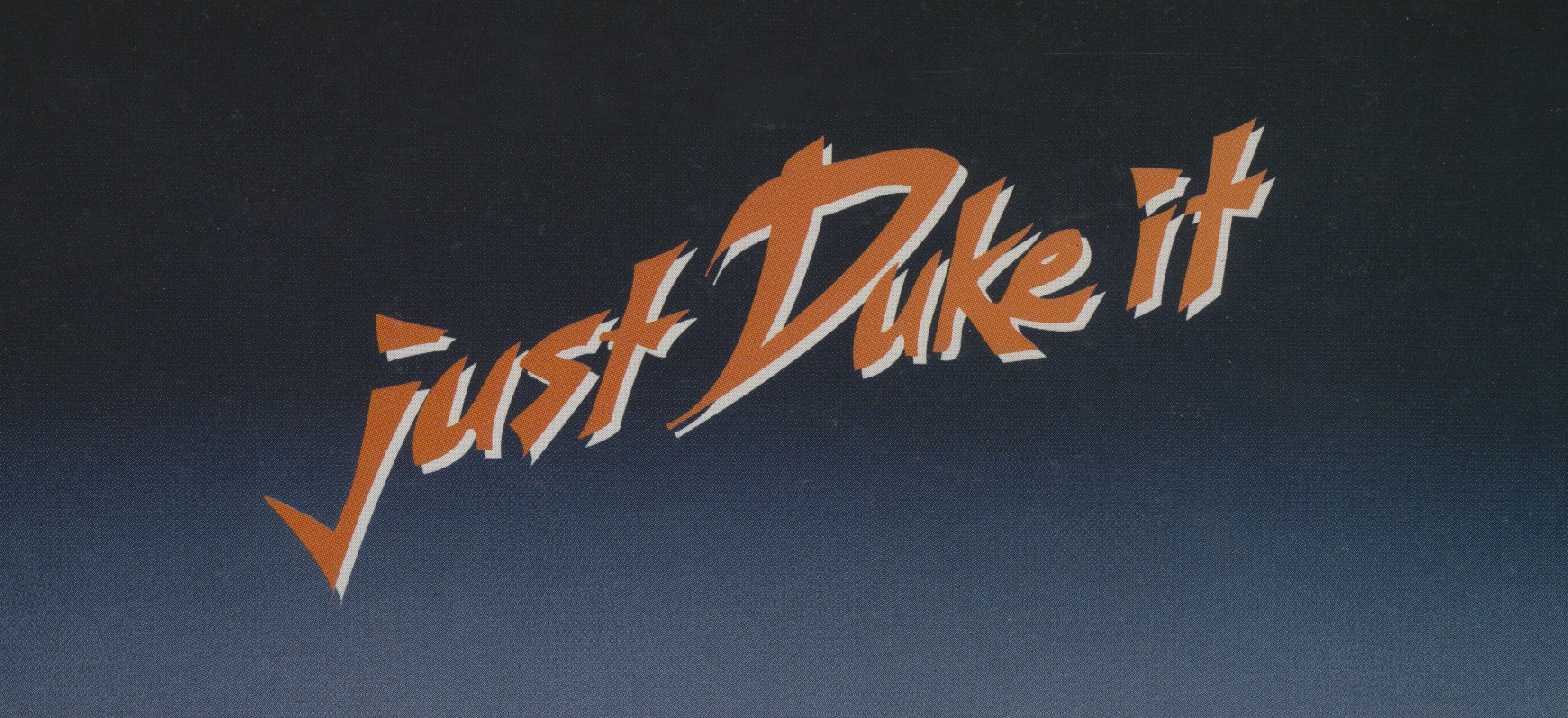 pin ktm duke logo - photo #2