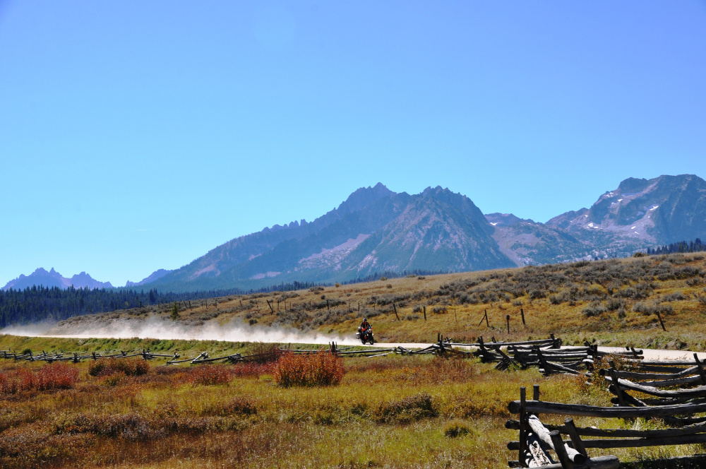 43_Mountains DSC_4583