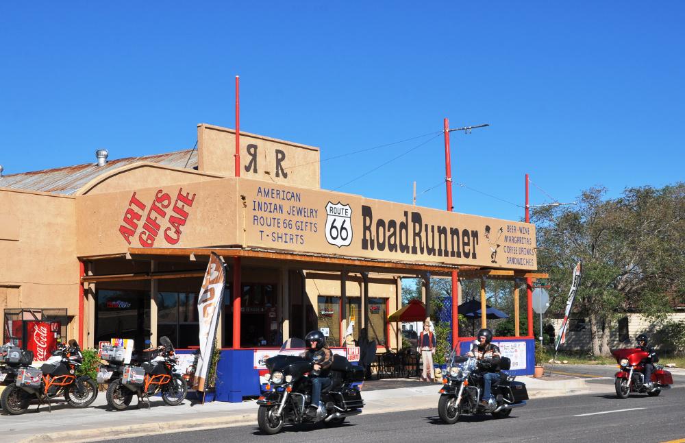 73 Route 66 DSC_6439