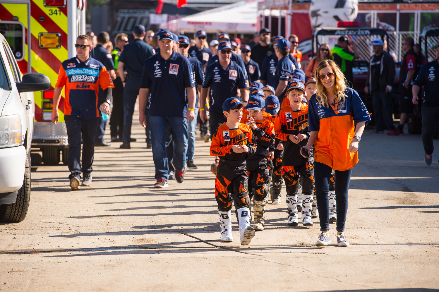 2018 ktm jr challenge. beautiful 2018 ktmjrsxanaheim2sx2015cudby009 throughout 2018 ktm jr challenge