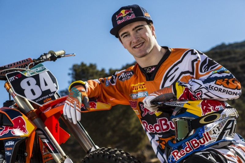 104790_KTM_Herlings_Statics_2015_08_1024