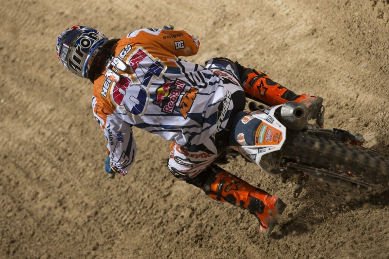 105295_Herlings_MXGP_2015_R01_RX_5010_1024