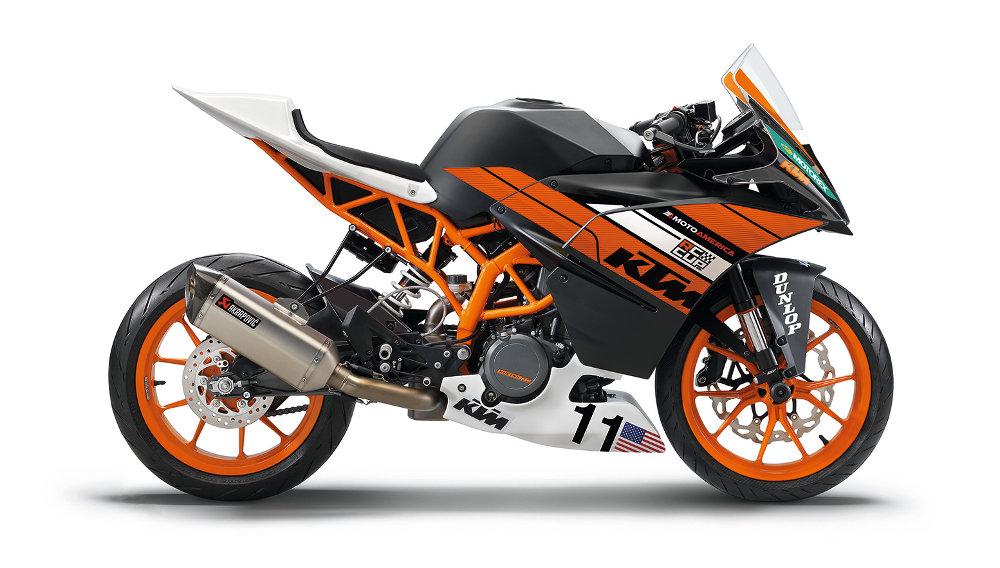 Bajaj bike parts price in bangalore dating 7