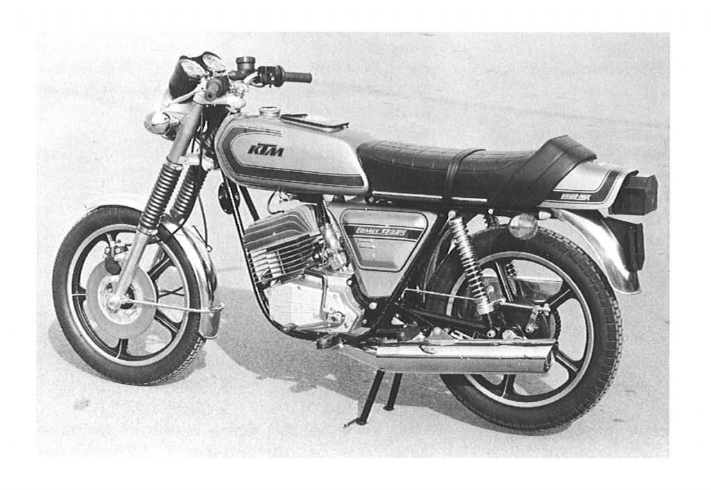 Suzuki Alt  Cc