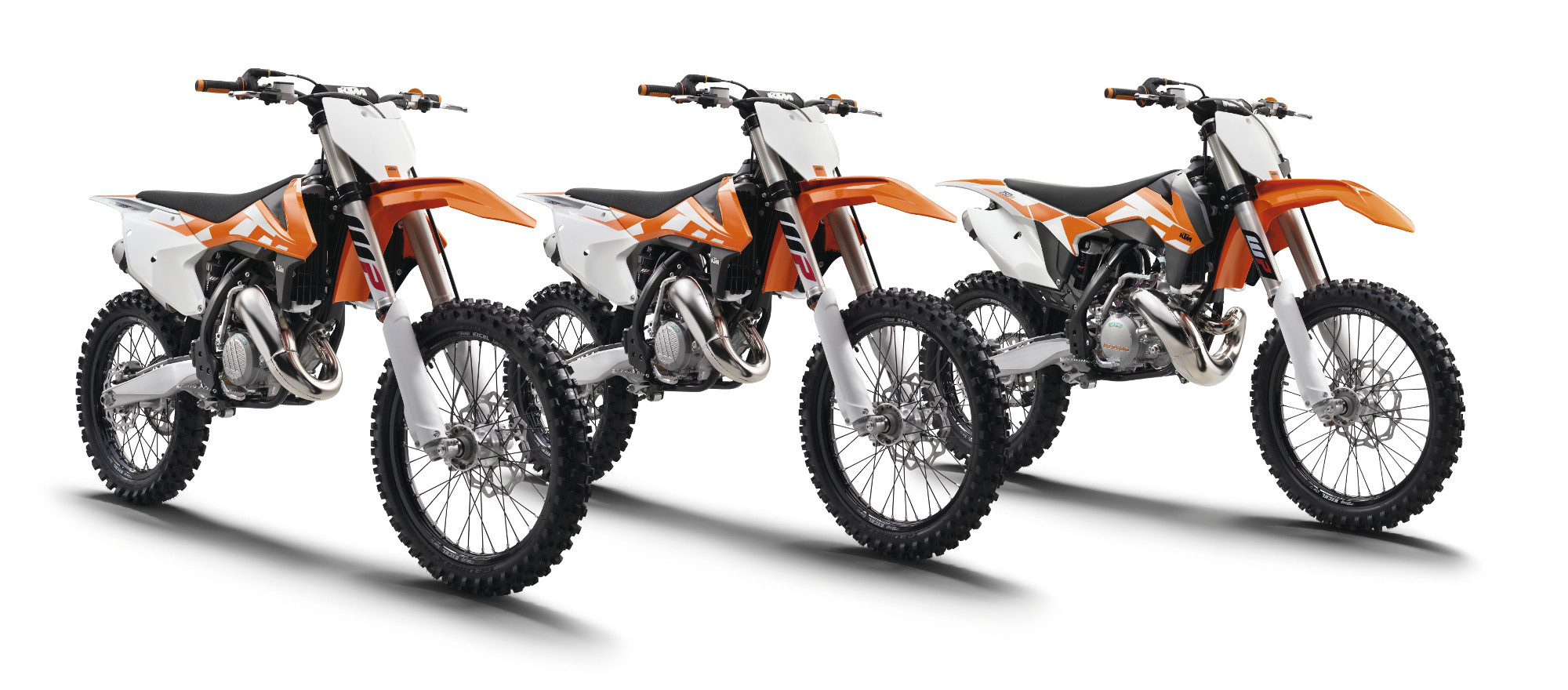 interview of the month: how to develop a new generation – ktm r&d