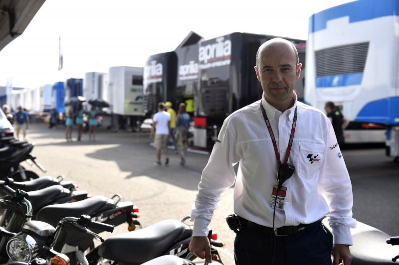 Carles Jorba