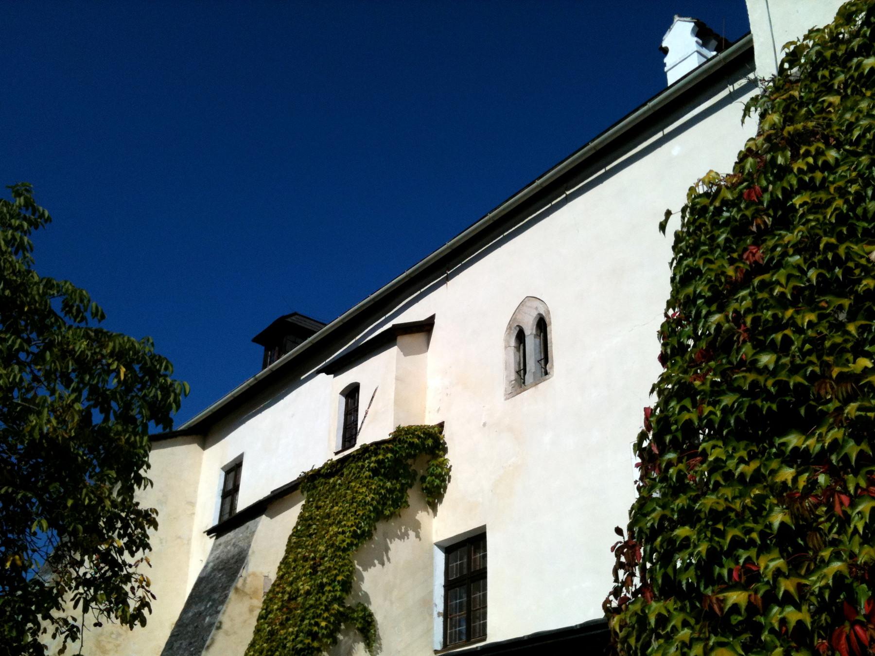Burg Oberranna 4