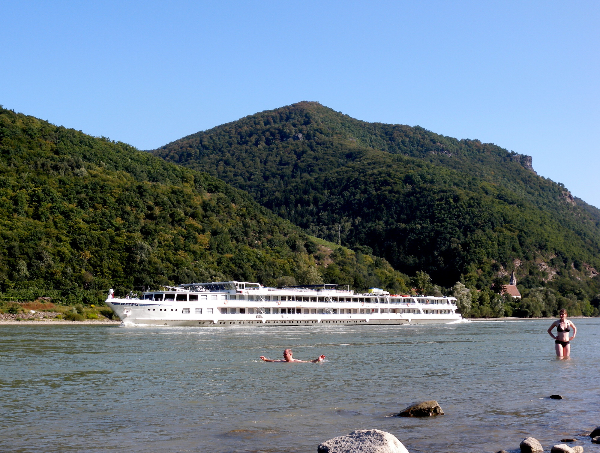 Donaustrand 2