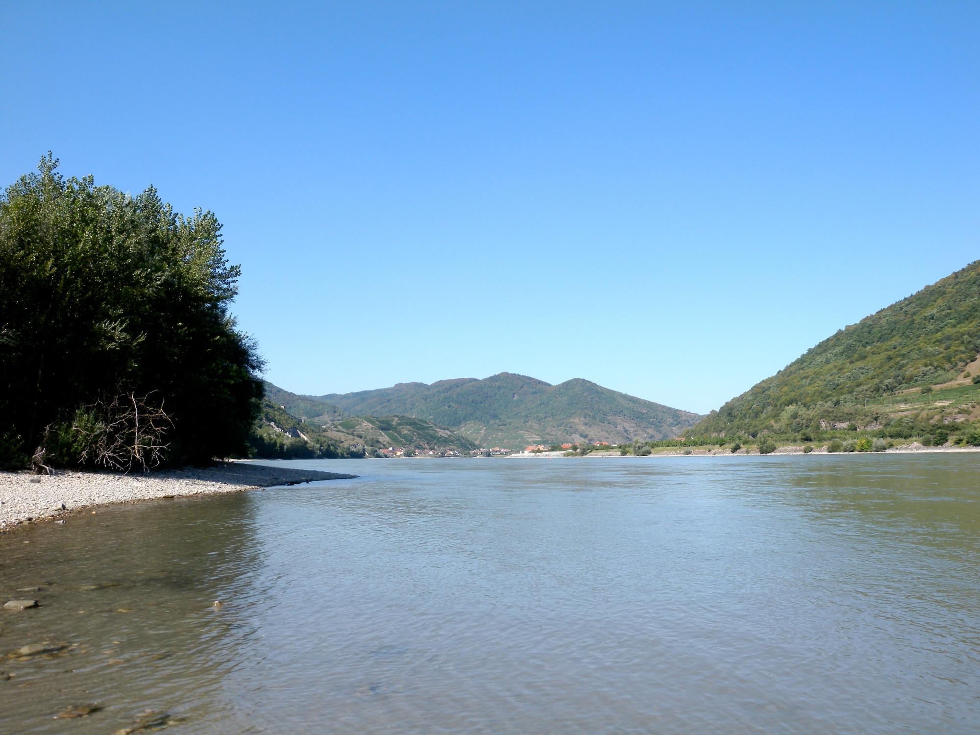 Donaustrand 3