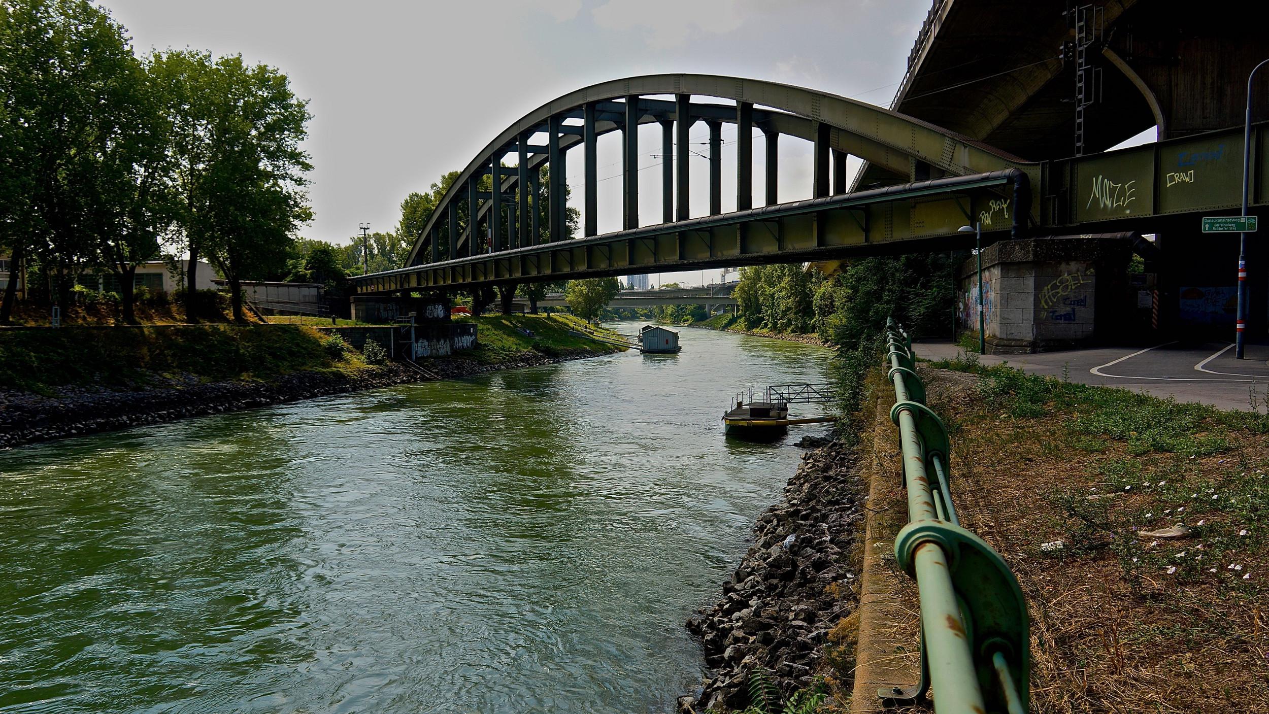 Nussdorf 3