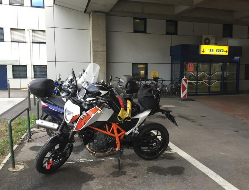 Parkhaus Flughafen_lowres