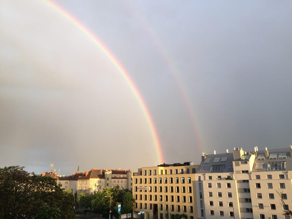 Regenbogen_lowres